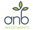 ANB Investments